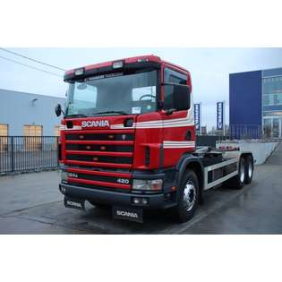 2001-scania-124g-420-cover-image