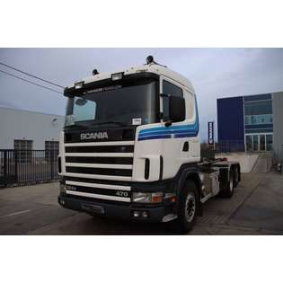 2003-scania-124g-470-cover-image