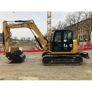 2018-caterpillar-308e2-cr-85403-cover-image