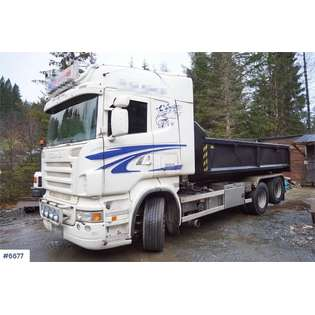 2008-scania-r560-85317-cover-image