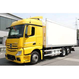 2015-mercedes-benz-actros-2542-l-85452-cover-image