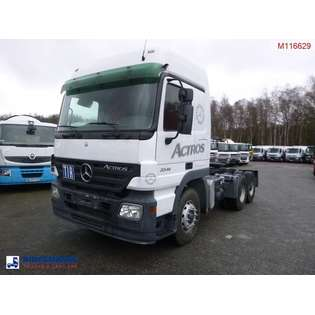2006-mercedes-benz-actros-3346-cover-image