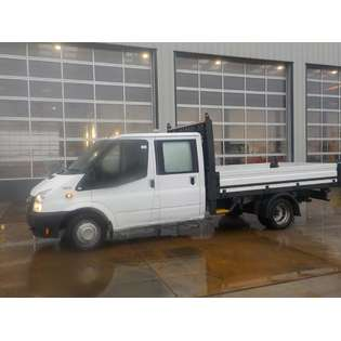 ford-transit-86422-cover-image