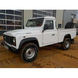 land-rover-defender-110-cover-image