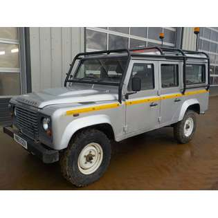 2013-land-rover-defender-110-cover-image