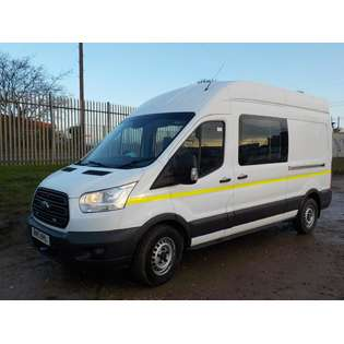 2015-ford-transit-cover-image
