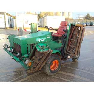 ransomes-motor-350d-cover-image