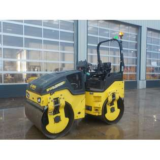 2014-bomag-bw135-ad-5-cover-image