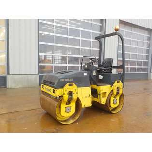 bomag-bw135ad-85555-cover-image