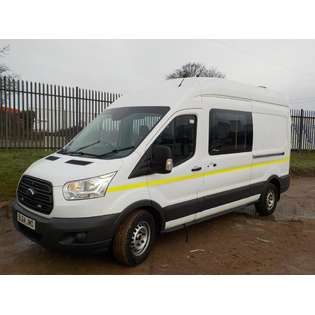 2015-ford-transit-86438-cover-image