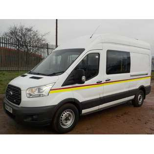 2015-ford-transit-86439-cover-image