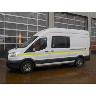 2015-ford-transit-86430-cover-image