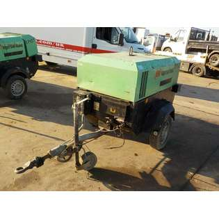 2008-ingersoll-rand-741-140cfm-86272-cover-image