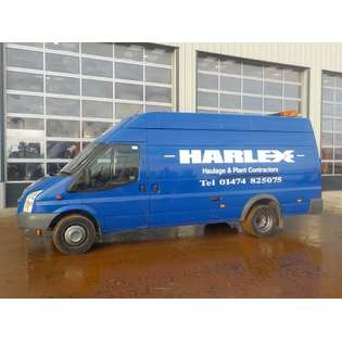 2010-ford-transit-86421-cover-image