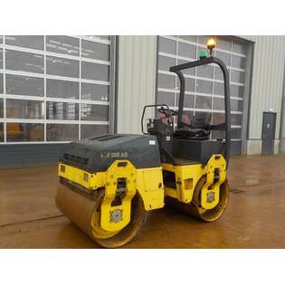 bomag-bw135ad-85565-cover-image