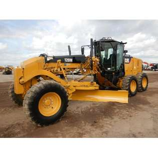 2013-caterpillar-120m2-vhp-plus-cover-image