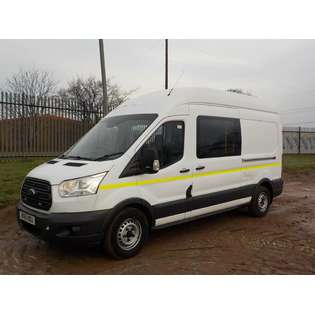 2015-ford-transit-86440-cover-image