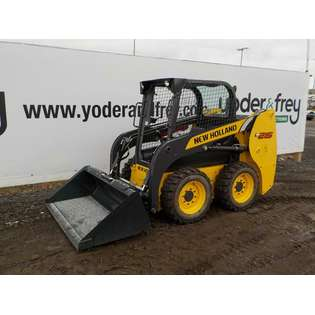 new-holland-l215-cover-image