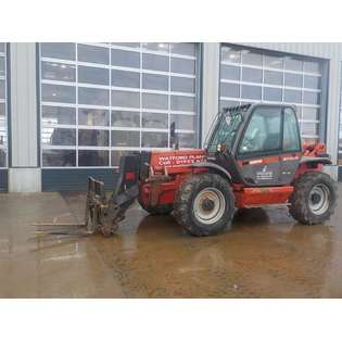 2007-manitou-mt1235s-cover-image
