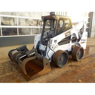 2014-bobcat-s650-85616-cover-image