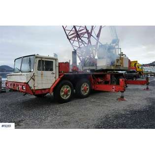 1979-demag-faun-tc150-8x6x4-55-t-m-crane-with-extra-boom-sect-cover-image