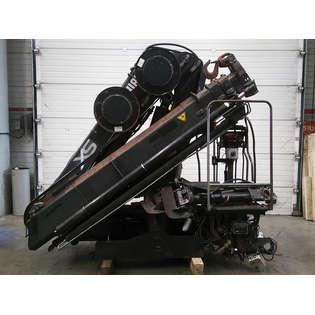 2001-hiab-166-es-3-hipro-87040-cover-image