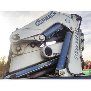 2001-cormach-51800-e6-87037-cover-image