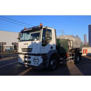 2005-iveco-stralis-270-cover-image