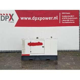 2012-iveco-nef45sm1a-60-kva-generator-dpx-12063-cover-image
