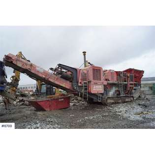 2010-terex-finlay-j-1175-cover-image