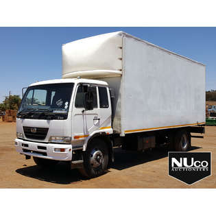 nissan-ud100-cover-image