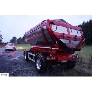 2012-cmt-pt12-20-asphalt-trailer-with-alloy-wheels-cover-image
