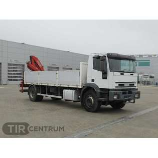 1999-iveco-eurotech-278901-cover-image