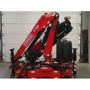 2018-fassi-f125a-2-25-xe-dynamic-87277-cover-image