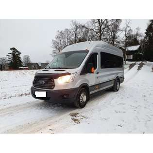 2017-ford-transit-278878-cover-image