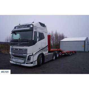 2016-volvo-fh650-87223-cover-image
