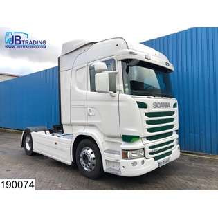 2015-scania-r450-87362-cover-image