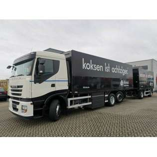 2011-iveco-stralis-420-87297-cover-image