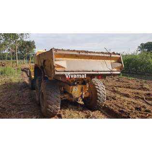 2007-volvo-a25d-87383-cover-image