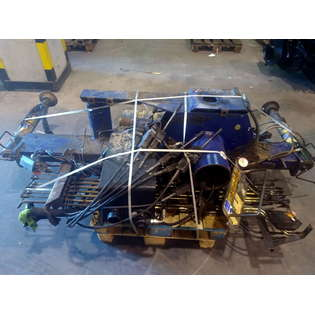 spare-parts-amco-veba-used-cover-image