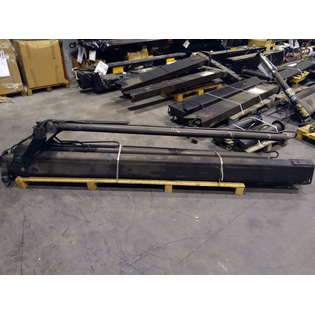 spare-parts-fassi-used-279206-cover-image