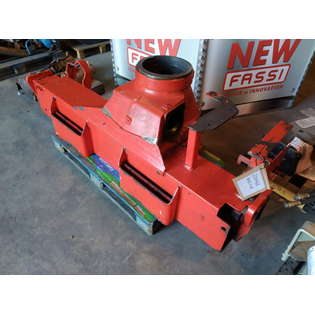 spare-parts-fassi-used-279202-cover-image