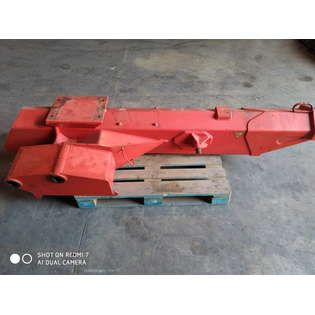 spare-parts-fassi-used-279185-cover-image