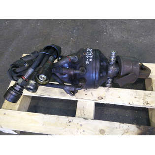 1999-transgruas-279251-cover-image