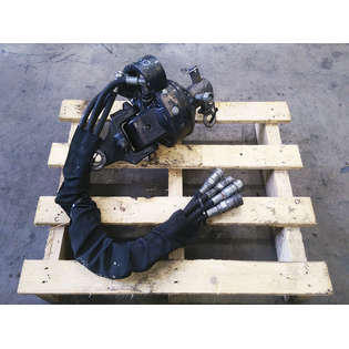 spare-parts-transgruas-used-279255-cover-image