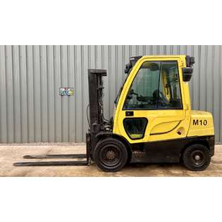 2012-hyster-h3-0ft-279802-cover-image