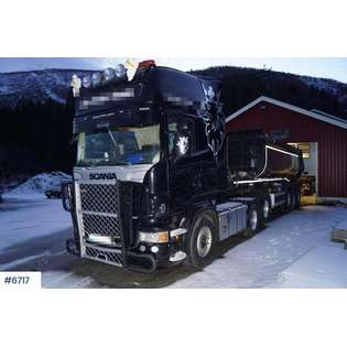2007-scania-r620-87562-cover-image