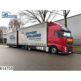 2012-volvo-fh13-460-87729-cover-image