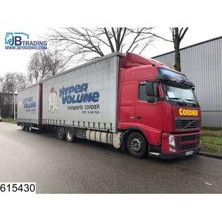 2012-volvo-fh13-460-87728-cover-image