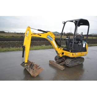 2015-jcb-8014cts-88120-cover-image